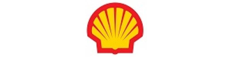Shell Petrol Ofisi