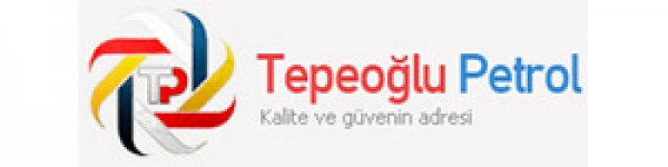 Tepeoğlu Petrol Ofisi